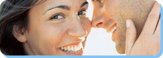 Dientes manchados? vea este post de nuestro blog:  Mejorando mi Sonrisa, Clinica Dental Dr. Francisco Quetglas en El Salvador. « dr. franciscoquetglas' Blog