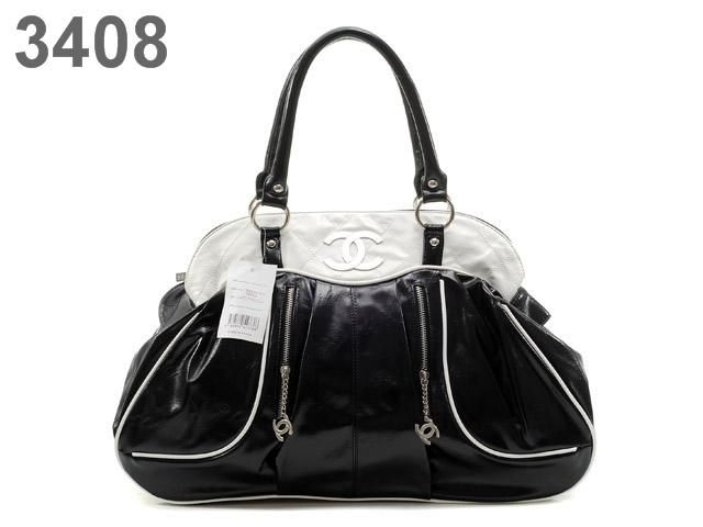 purses | ... discount chanel purses chanel bag cheap price chanel purses for sale