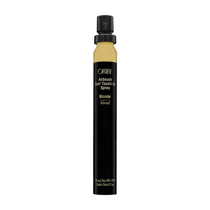 Airbrush Root Touch Up Spray, ORIBE