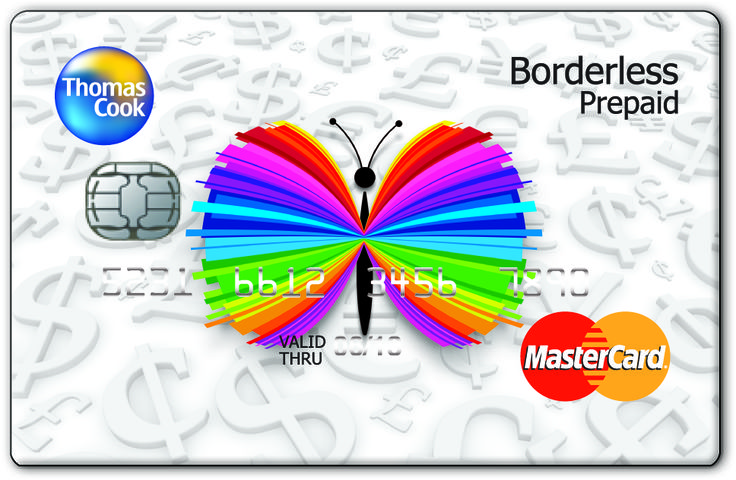 Importance of carrying forex prepaid card while traveling overseas - http://www.myeffecto.com/r/1ugf_pn