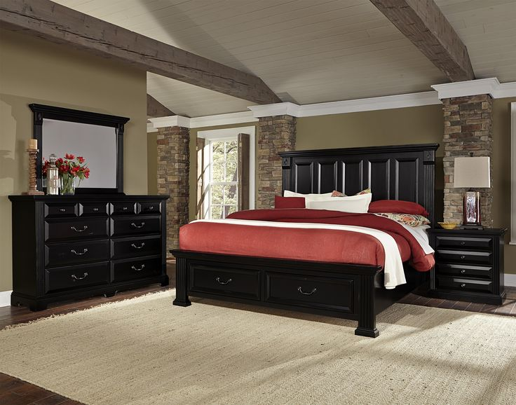 Red Mansion Master Bedrooms 7 best master bedroom images on pinterest | bedroom furniture