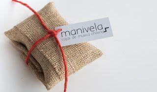 Manivela | Cajas de música chilena (Tienda)