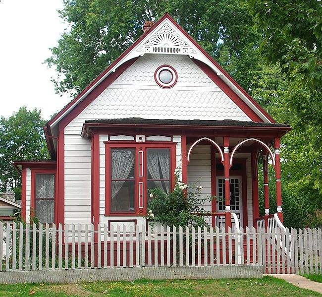 John tigard house oregon to connect with us and our for Best small towns in oregon to live