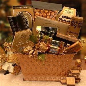 25 unique Corporate t baskets ideas on Pinterest #1: 2fafe1c94d5a98d964ceacfc e