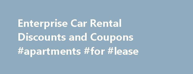 enterprise car rental scottsdale