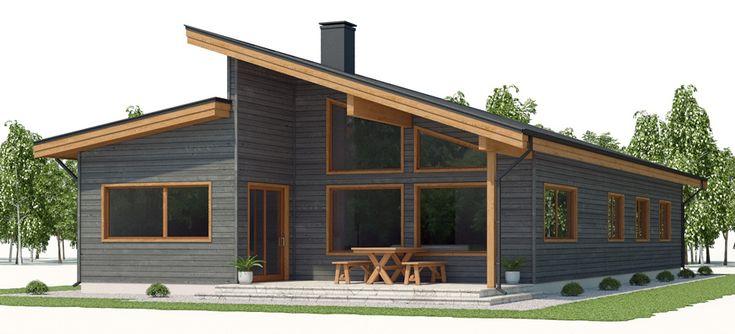 small-houses_001_house_plan_ch494.jpg