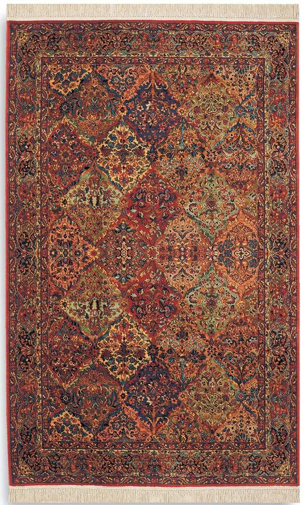 27 Best Products Rugs Images On Pinterest Rugs Area