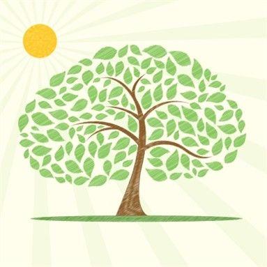http://blog.davey.com/media/4835/tree%20illustration_383x383.jpg