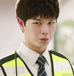 Yook-sung-jae-09 GIF