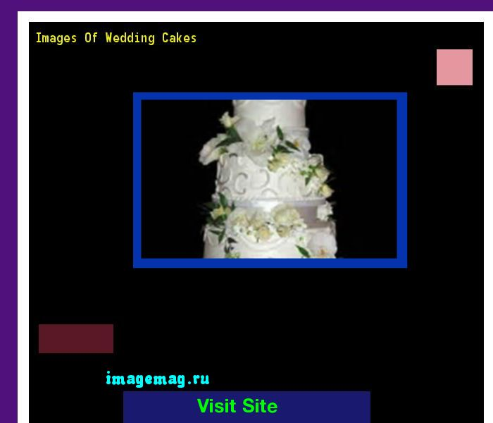 Images Of Wedding Cakes 133635 - The Best Image Search