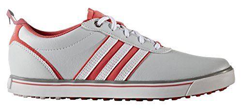 buy online dc14e 79878 adidas Galaxy 4, Chaussures de Running Entrainement Femme, Rose (Energy  PinkCollegiate
