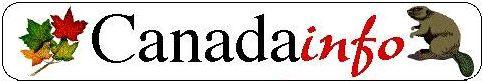 Grade 4, B3.4 http://www.craigmarlatt.com/canada/images&downloads/downloads_govt.html