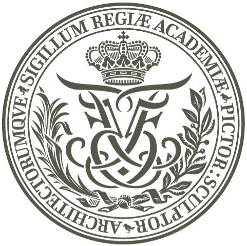 The Royal Danish Academy of Fine Arts, Schools of Architecture and Design Conservation is our newest Dual City Partner school   http://www.arts.ac.uk/csm/courses/short-courses/dual-city-summer-courses/