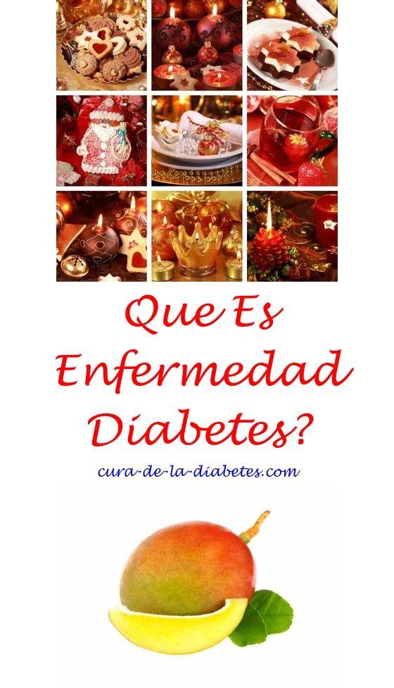 tratamiento con byea para diabetes - porque se da el pie diabetico.diabete type 2 surpoids 10 recommendations for patients with diabetes incidencia diabetes en ni�os 9796768838
