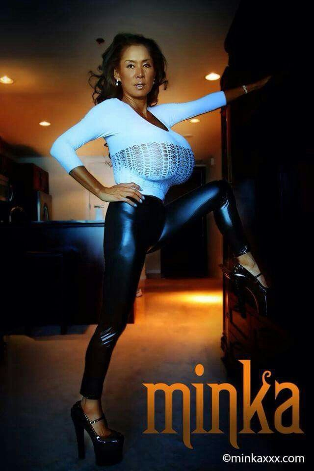 98 best images about Minka on Pinterest   Posts, Sexy ...   640 x 960 jpeg 54kB
