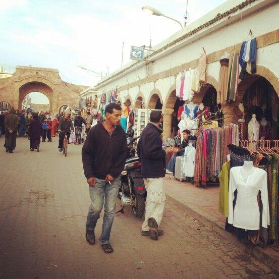 #Maroko, #Marocco, #As-Sawira, #Essaouira, #souk, #souq, #al-sooq, open-air #marketplace, #street, #instagram, #photography