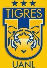 88 best images about Tigres UANL on Pinterest | Logos, Adidas and Soccer