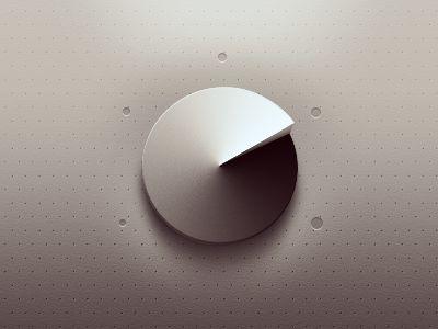 Contrast-knob-400x300
