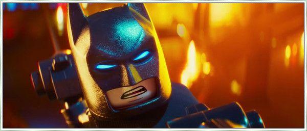Film Review: The LEGO Batman Movie #lego #batman