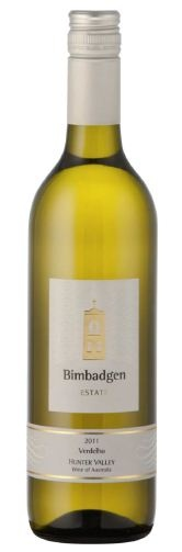 Fresh pineapple and passionfruit with creamy sherbet flavours are  well balanced with green apple acidity.