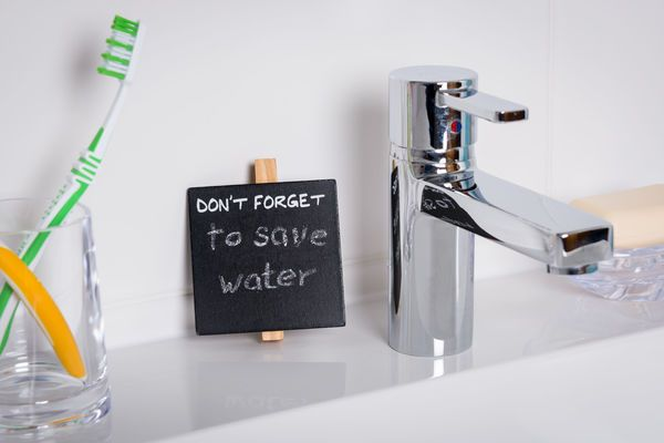 4 Ways to Improve Water Efficiency of Your House for Better Rating