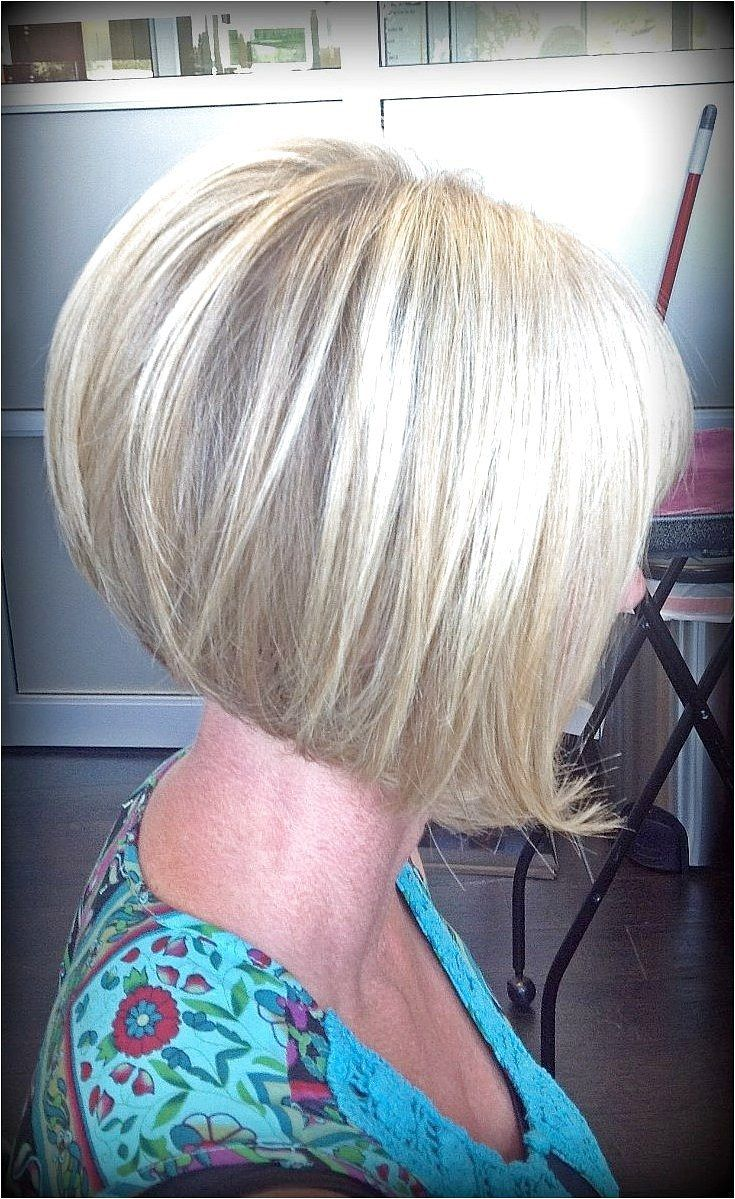 Looking for some beautiful Glamorous Bob Hairstyles ideas Well I have gathered 5 Glamorous Bob Hairstyles For Fine Hair, choose the best one - click o...