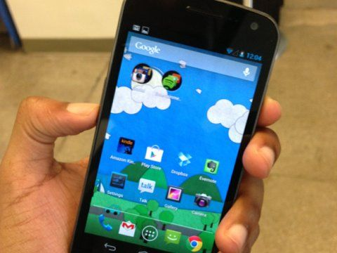 10 Things You Must Know Your Android SmartPhone Could Do