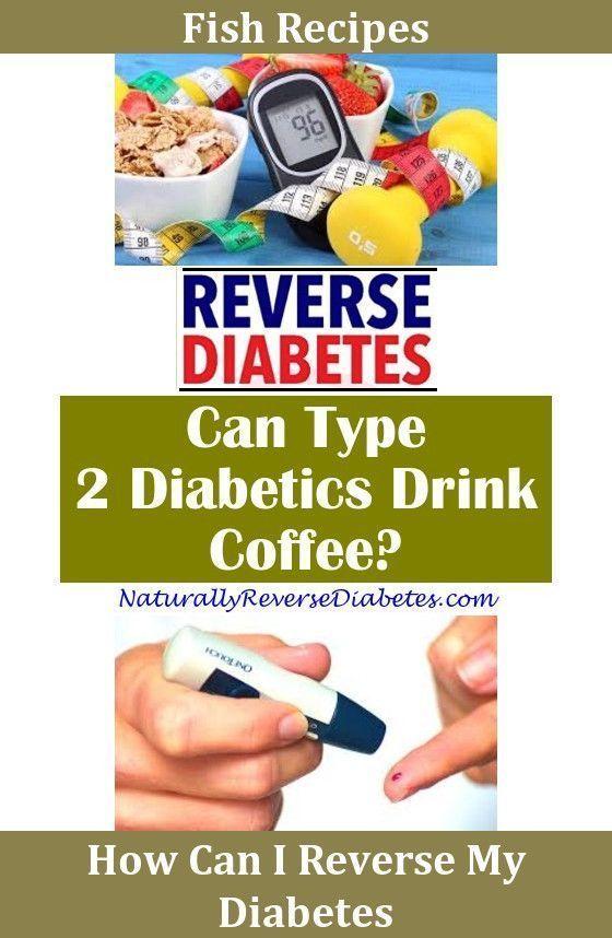 Type 2 Diabetes Food List Am I Diabetic,diabetes and diabetes