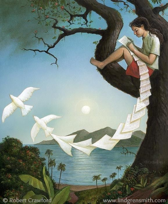 My Art Book Cover : Best surrealism and magic realism images on pinterest