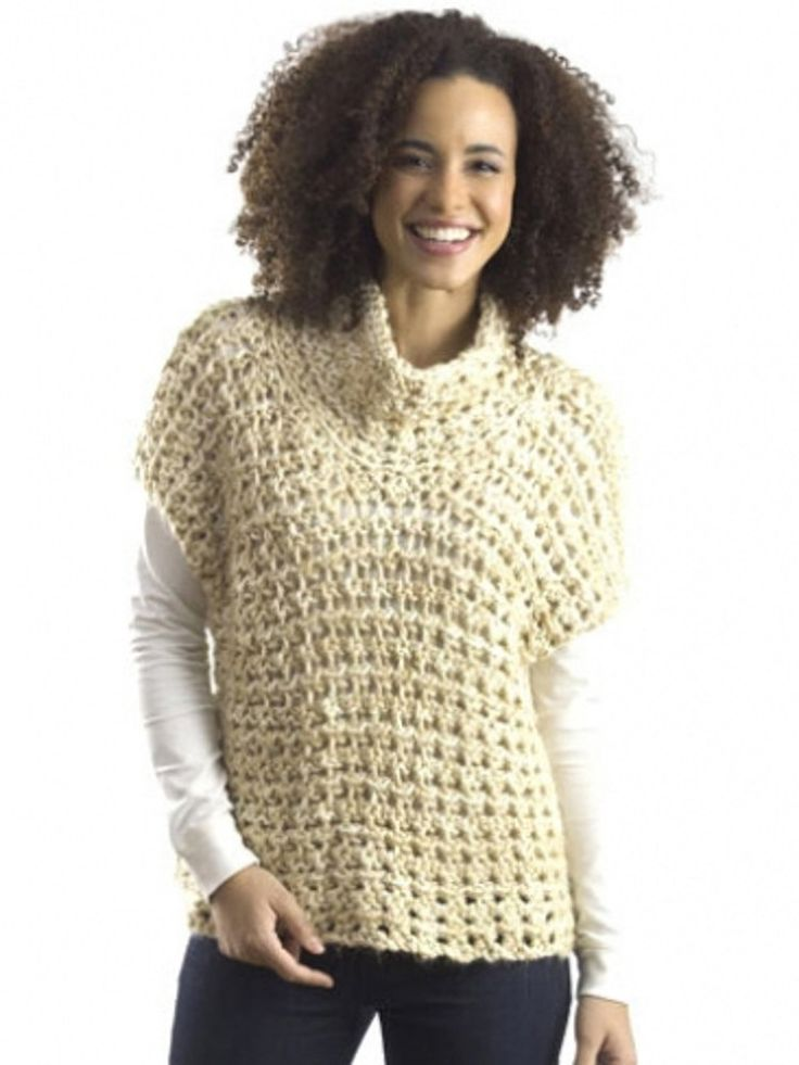 Caron Simply Soft Knitting Patterns : 25+ best ideas about Caron simply soft on Pinterest Quick crochet blanket, ...