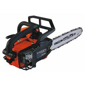 Tanaka ECS3301-12 12-Inch 32cc Gas Professional Top Handle Chainsaw at Chain Saws Direct includes free shipping, a factory-direct discount and a tax-free guarantee.