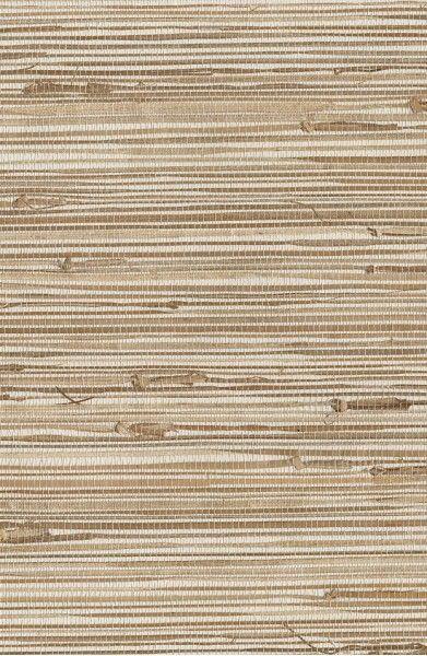 Main Image - Wallpops 'White Wood' Prepasted Wallpaper