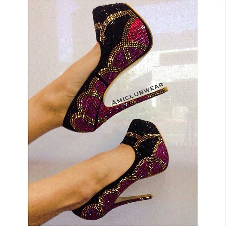 186 best images about Botas y zapatos 33 on Pinterest