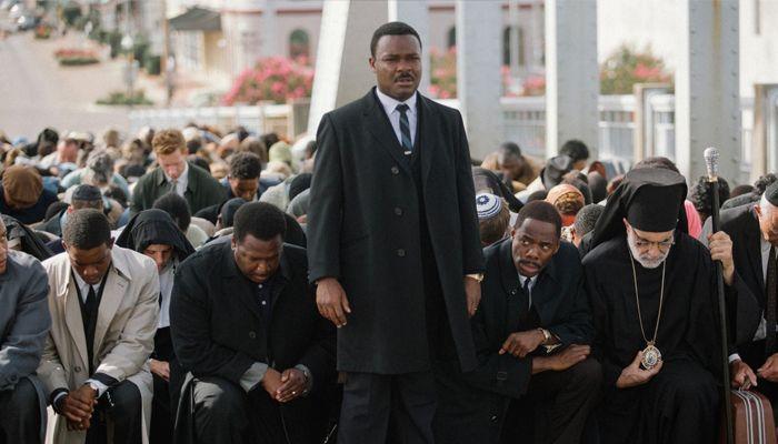 Para homenagear nomes importantíssimos da Consciência Negra listamos alguns personagens que foram fundamentais para mudanças sociais e políticas ao redor do mundo.  continue lendo em Negros que mudaram a história no Brasil e no mundo