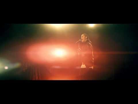 Stan Walker- Choose You