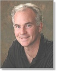 Paul Bauer. Manifesting Guru. He teaches method beyond Law of Attraction. The Secret of Effortless Manifesting!