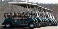How to Paint a Golf Cart | eHow.com