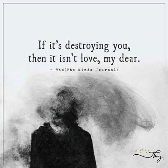 Love Is Not Abuse Quotes: Best 25+ Abusive Relationship Quotes Ideas On Pinterest