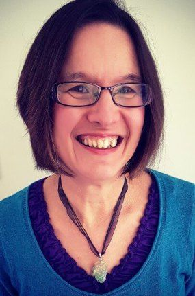 YA #author  Marjorie Mallon on following your dreams, blogging, and more!  #bloggers