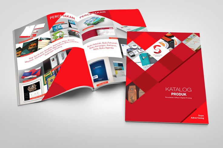 "Design Mockup Catalogue Product ""Suya Advertising Indonesia"" (1)"