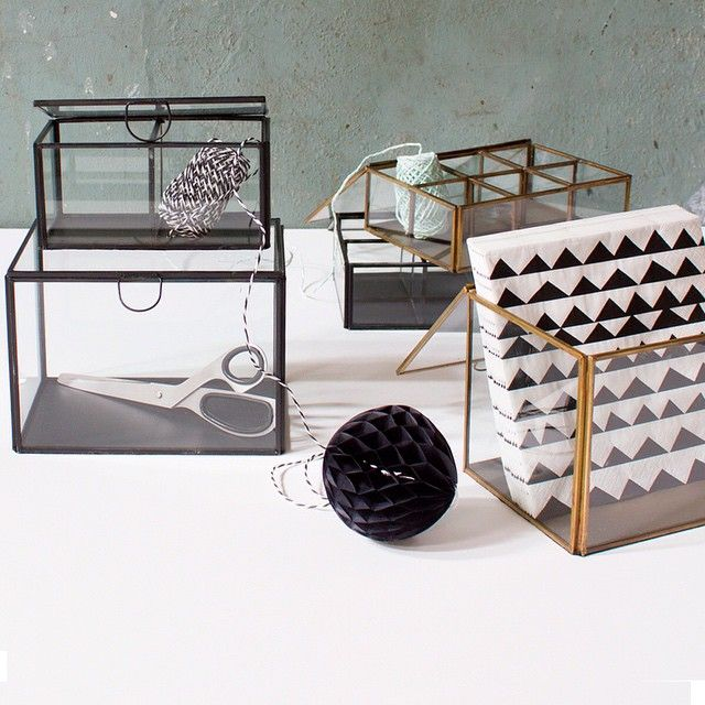 in stores now prices from dkk 68 sek 92 nok 91 9 84 isk 1892 s strenegrene. Black Bedroom Furniture Sets. Home Design Ideas