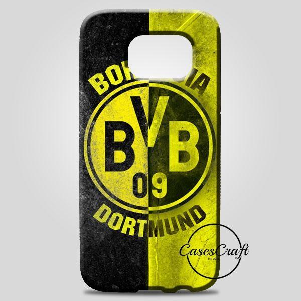 Dortmund Logo Samsung Galaxy Note 8 Case | casescraft