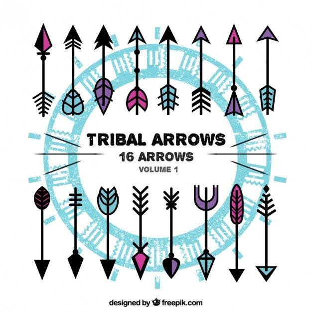 17 Best Images About Cricut Boho On Pinterest Arrow Art
