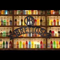Brettos Bar in Plaka, Athens Greece -ASPEN CREEK TRAVEL - karen@aspencreektravel.com