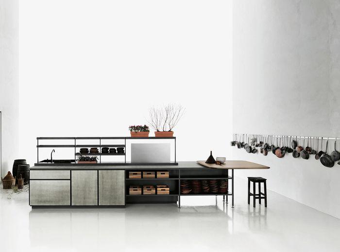 Patricia Urquiola For Cassina. Furniture MakersModular FurnitureAsturianModular  DesignItalian ... Part 68