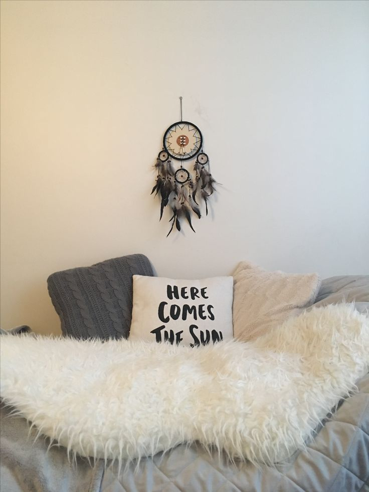 hipster room decor