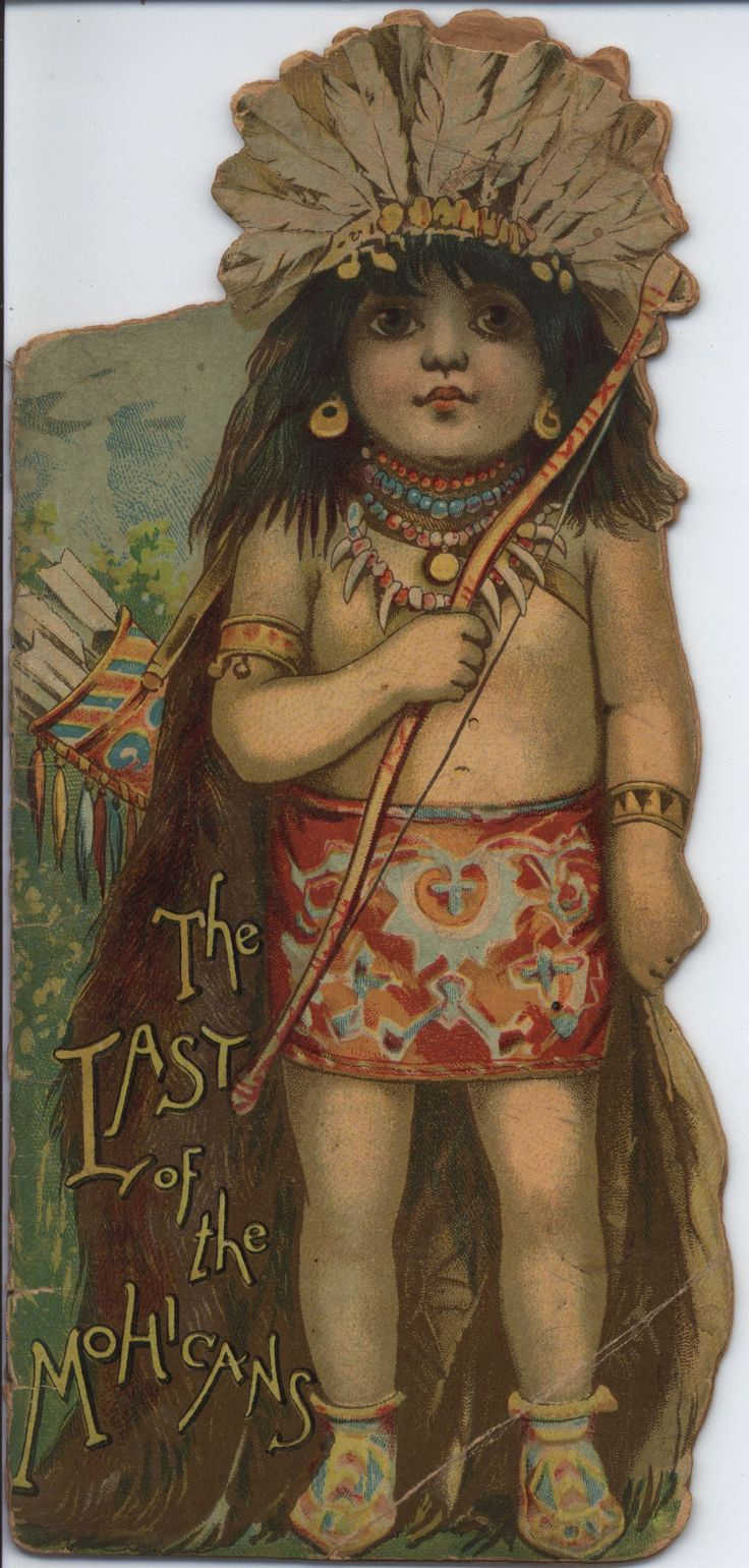last of the mohicans thesis Choose a subject from the last of the mohicans to use as the topic for a definition essay some ideas to define include: one of the indian tribes mentioned one of.