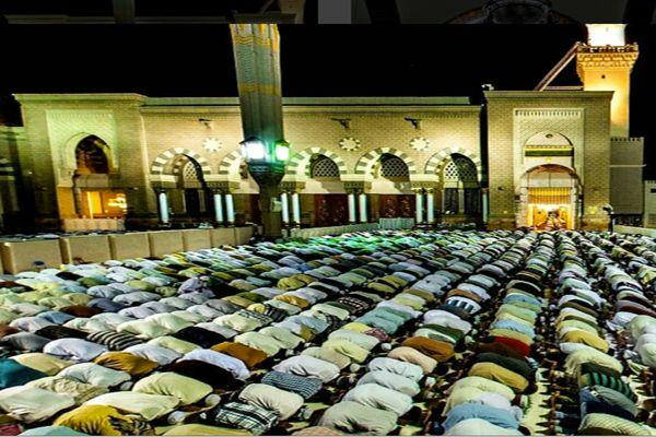Hajj Pilgrimage 2016 ! #HajjPilgrimage #Hajj2016 http://muslimusanj.blogspot.com/2016/07/affordable-hajj-pilgrimage-2016.html