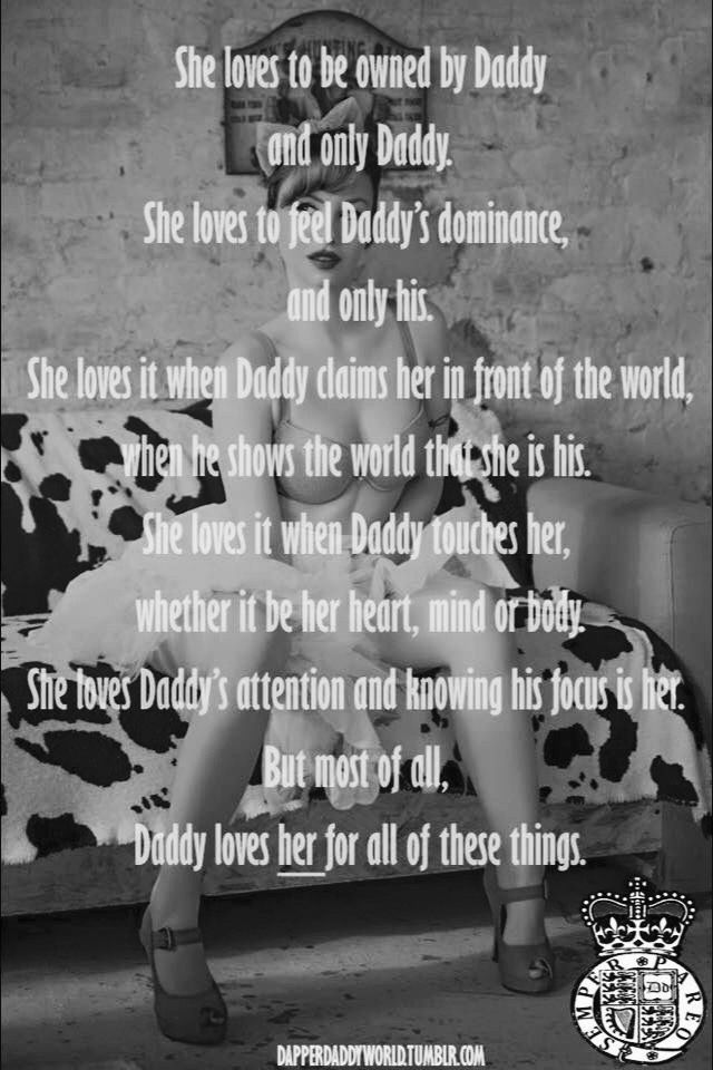Best images on pinterest quotes daddys girl