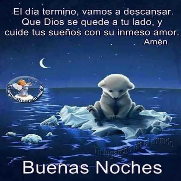 Buenas Noches Amigos Whatsapp 190 Good Night Quotes Funny Dating Memes Night Quotes
